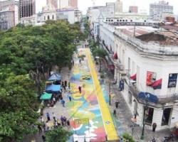 callepalma-750x420