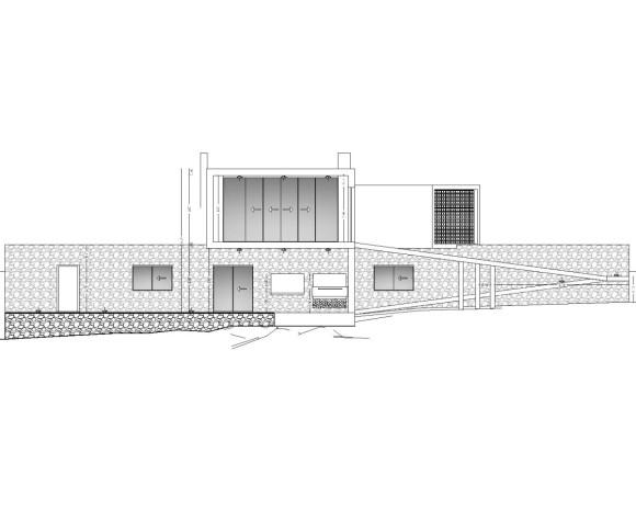 fachada vivienda2 vistas