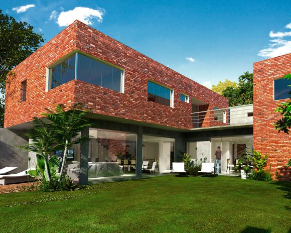 fachada-casa-segunda-propuesta2