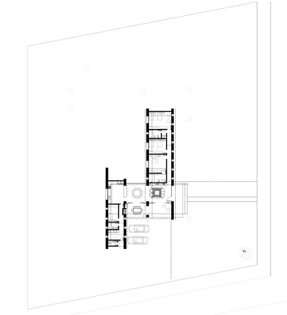 planta-vivienda-yaguaron