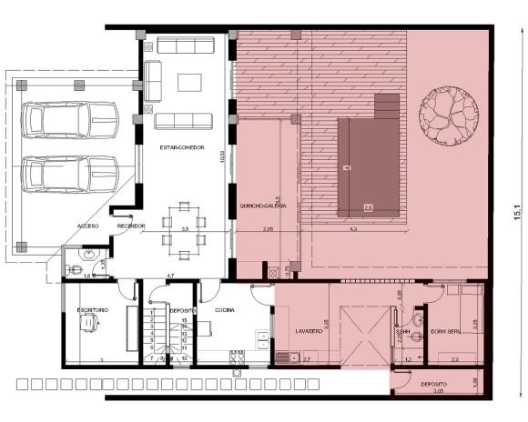 casa-boulevard-model