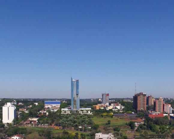 noray-tower-exterior-apaisada-final-imp-copy