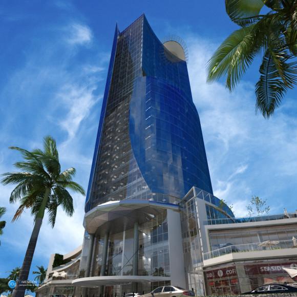 noray-tower-exterior-contra-picada-final