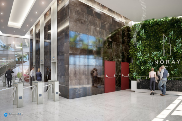 noray-tower-lobby-final-imp-copy