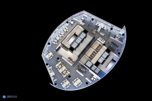 noray-tower-planta3d-oficinas-fondo-negro-imp-copy