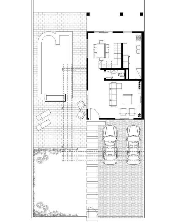 ampliacion-de-vivienda-panal-pb