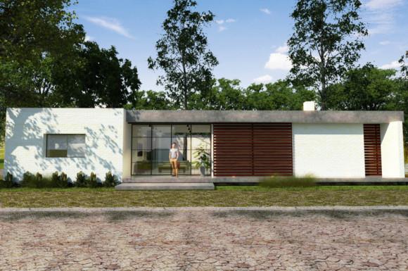 fachada-principal2b-967x643