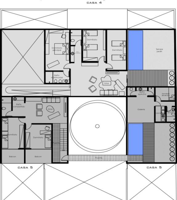 planos3