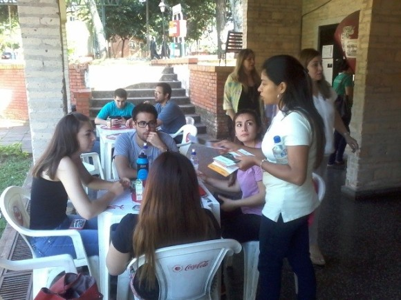 thumb_userfiles_images_noticias_una-informacion-a-estudiantes-metrobus-3