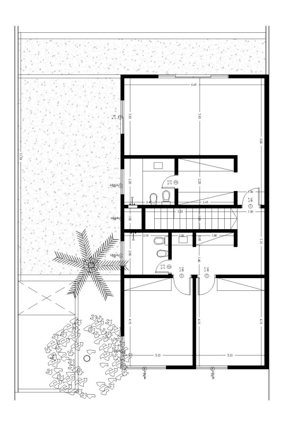 planta-alta-casa-garay