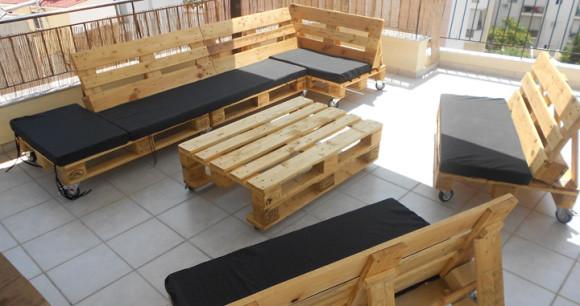 fabricacion-muebles-palets