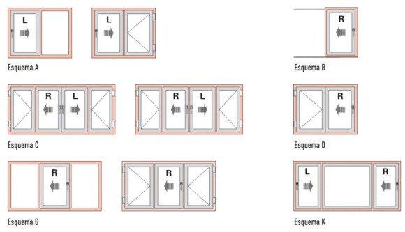 ventanas-esquema-paralelas