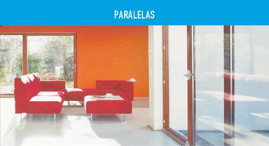 ventanas-paralelas-pvc