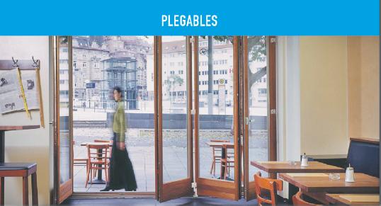 ventanas-plegables-pvc