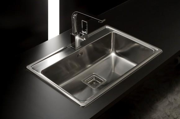bacha-cocina-johnson-acero-inoxidable-quadra-max-q71-pileta-D_NQ_NP_847901-MLA20445293461_102015-F