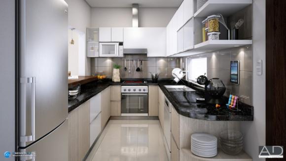 Edificio Miiz Cocina FINAL IMP arq