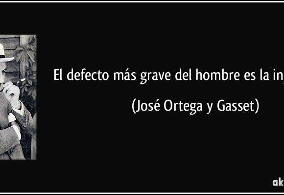 frase-el-defecto-mas-grave-del-hombre-es-la-ingratitud-jose-ortega-y-gasset-171114