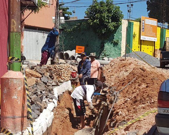 thumb_userfiles_images_noticias_san-jeronimo-8