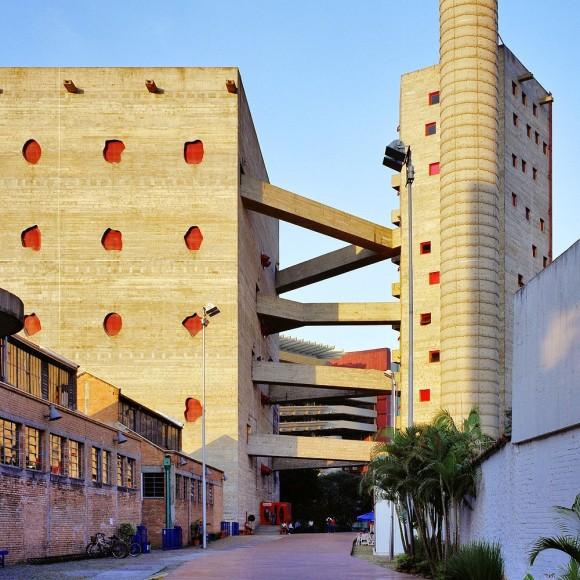 Lina-Bo-Bardi_foto-de-Pedro-Kok_Plataforma-arquitectura