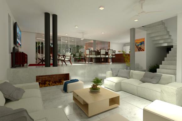 interior-vivienda-dyt
