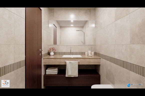 Baño FINAL IMP