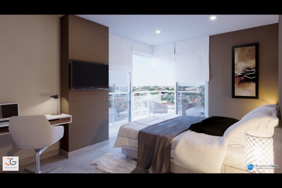 Dormitorio FINAL IMP