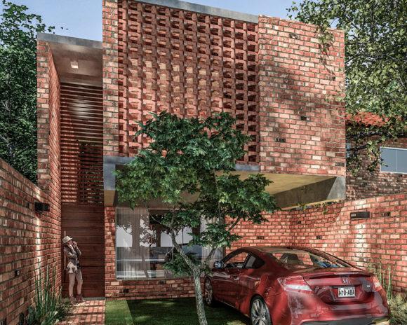 fachada-vivienda-cynthia
