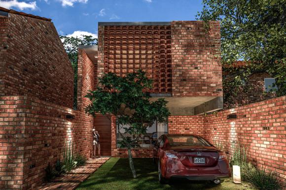 fachada-vivienda-cynthia2