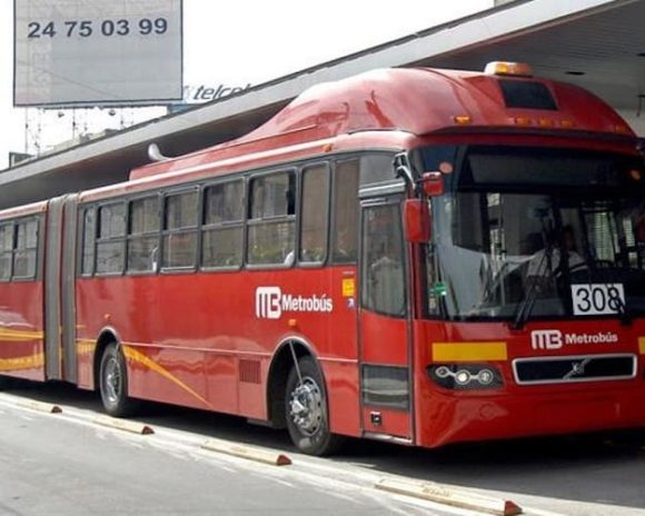 metrobus-sistema-transporte-asaltos