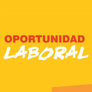 oportunidad-laboral