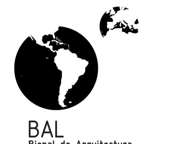 Banner BAL 2019