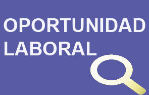 oportunidad-laboral-construccion