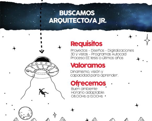 FLYER_ARQUI-01