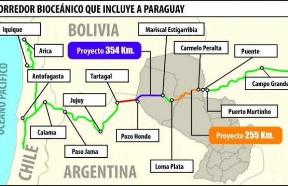 Loma-Plata-Carmelo-Peralta